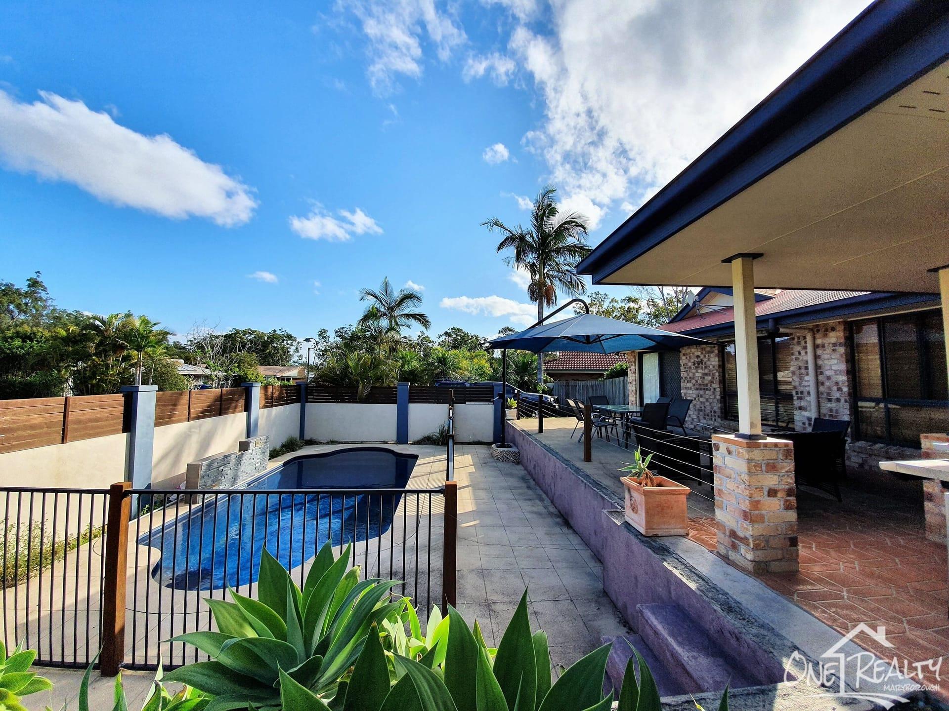 Property 5 Cedar Ct, Tinana QLD 4650 main IMAGE