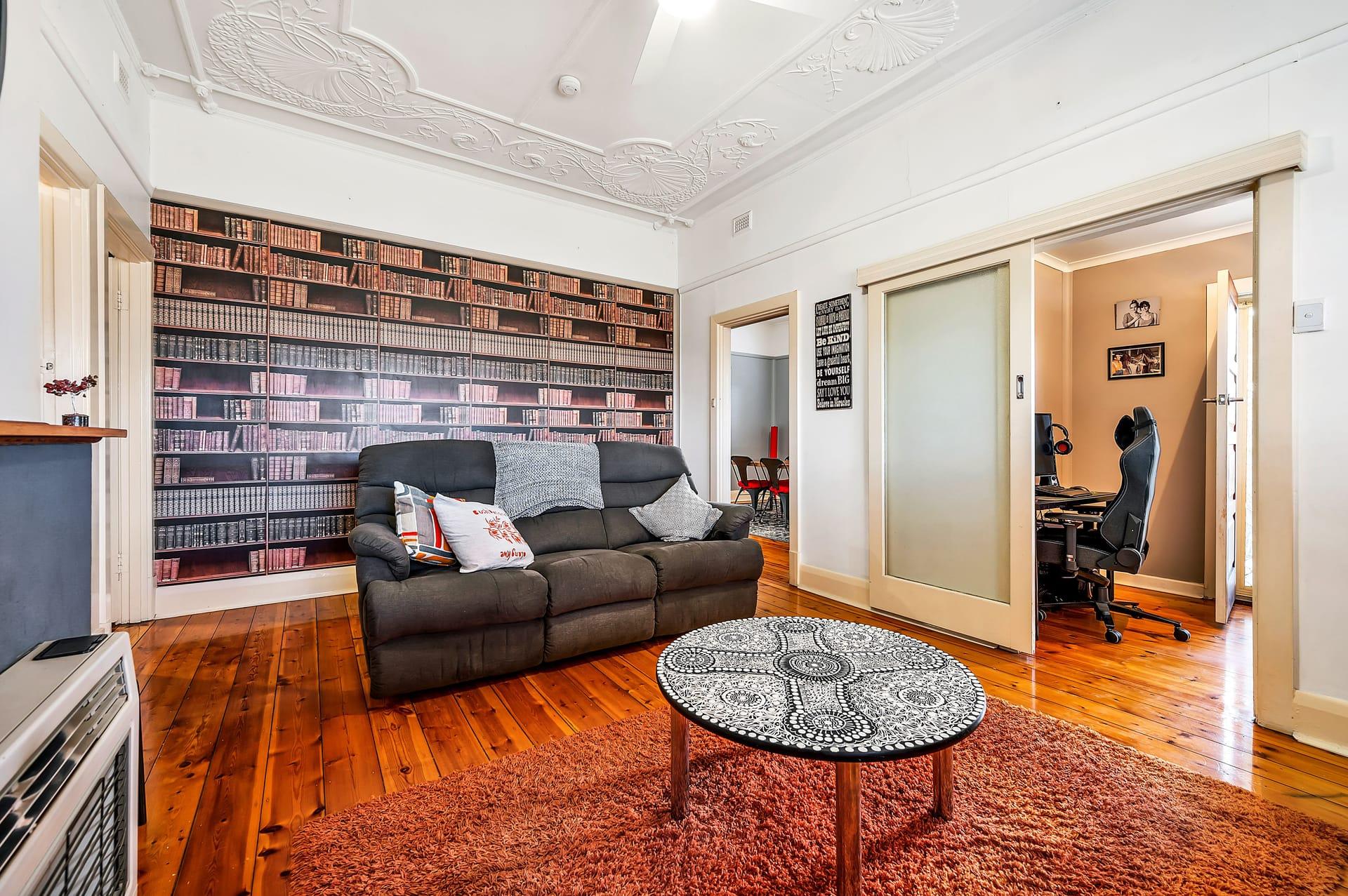Property 159 Hart Street, GLANVILLE SA 5015 IMAGE