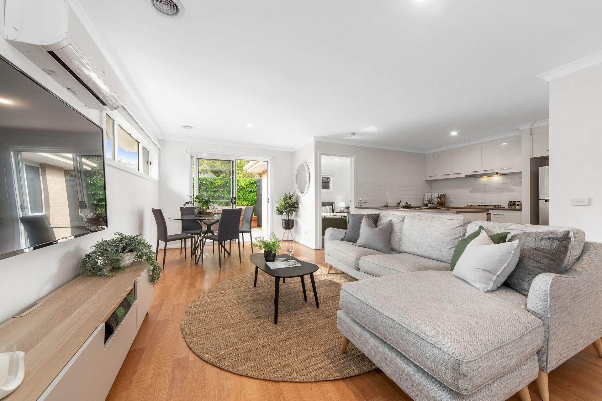 Property 2/165 Fortescue Avenue, Seaford VIC 3198 main IMAGE
