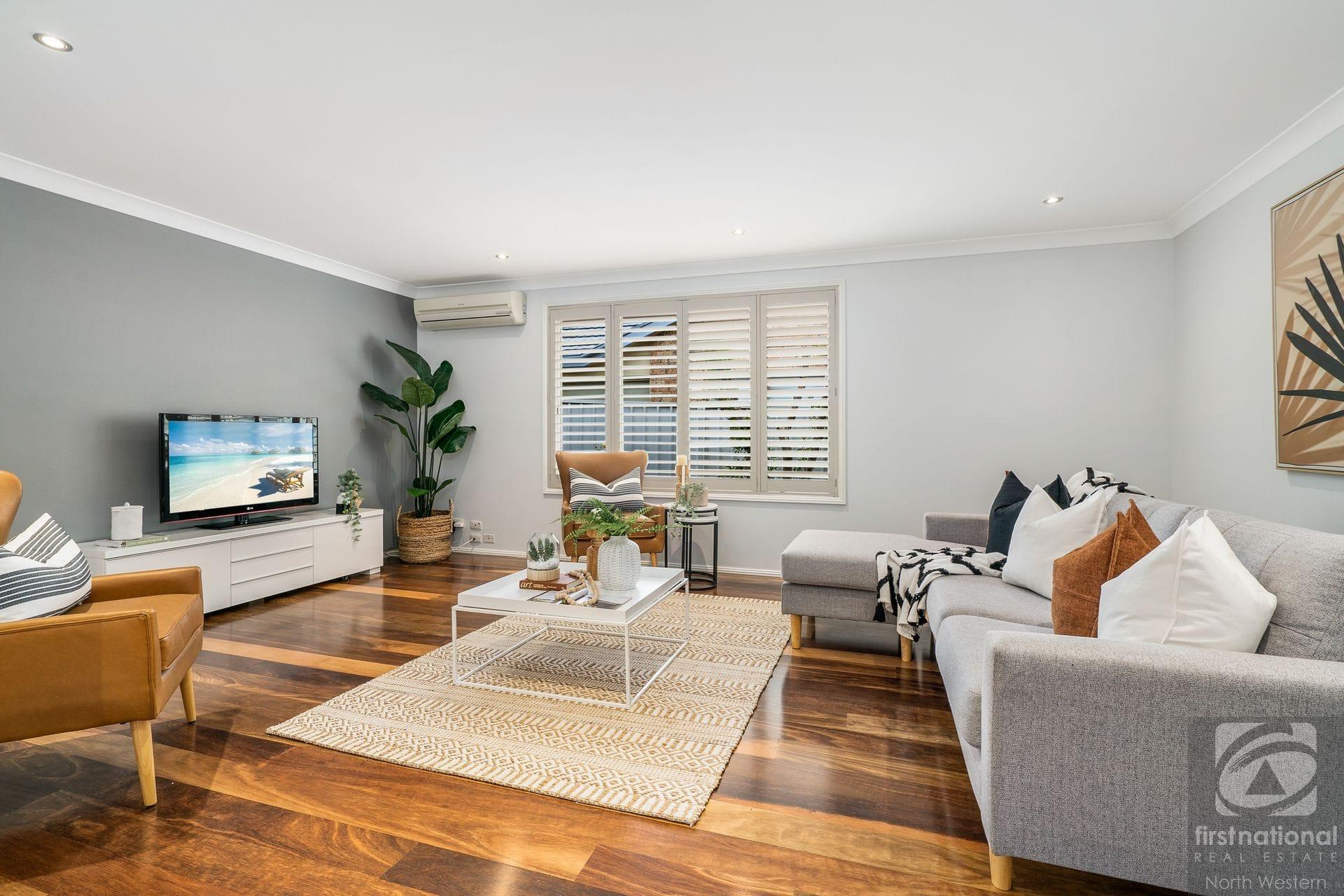 Property 48 Prescott Circuit, Quakers Hill NSW 2763 secondary IMAGE