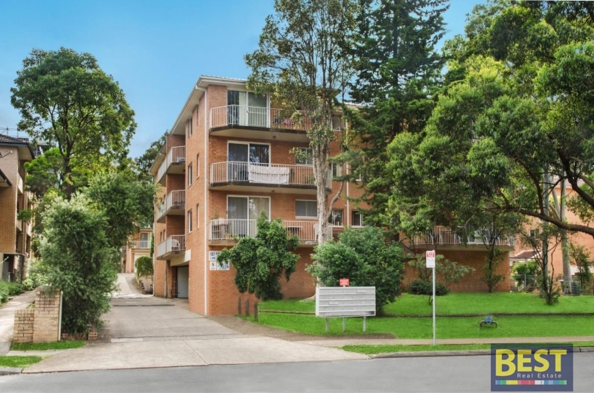 Property 7, 107-109 Lane Street, Wentworthville nsw 2145 main IMAGE