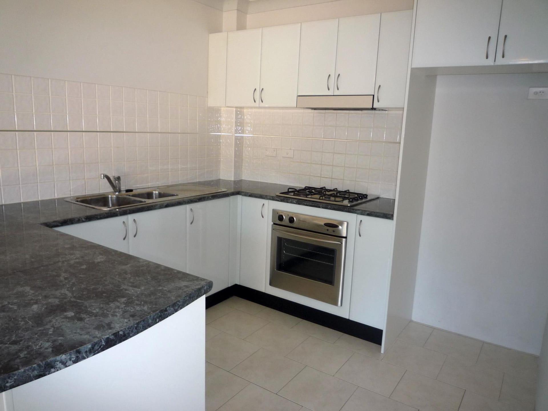 Property 9/2-4 Kane Street, Guildford NSW 2161 IMAGE