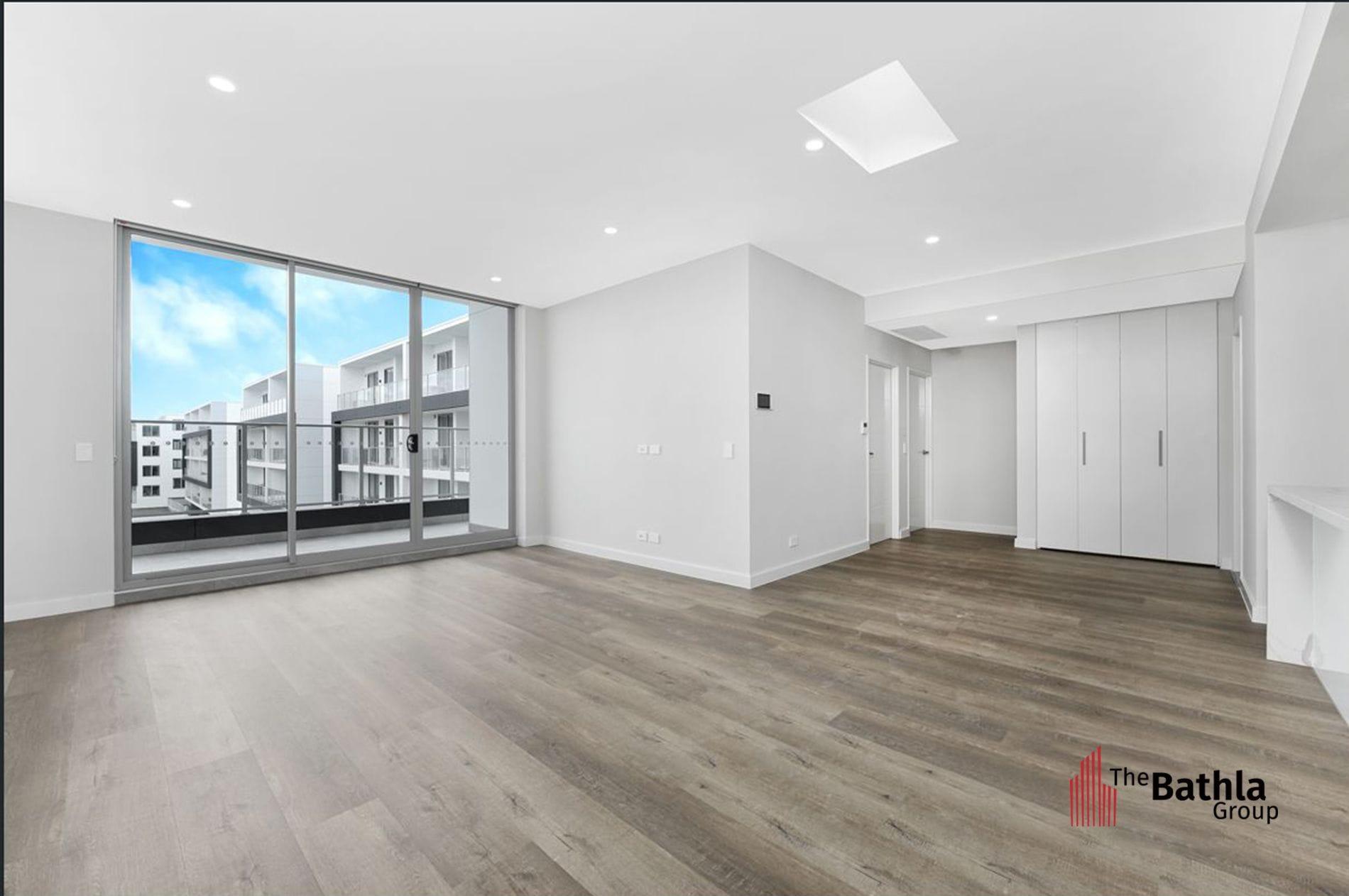 Property 75A Grima Street, SCHOFIELDS NSW 2762 IMAGE