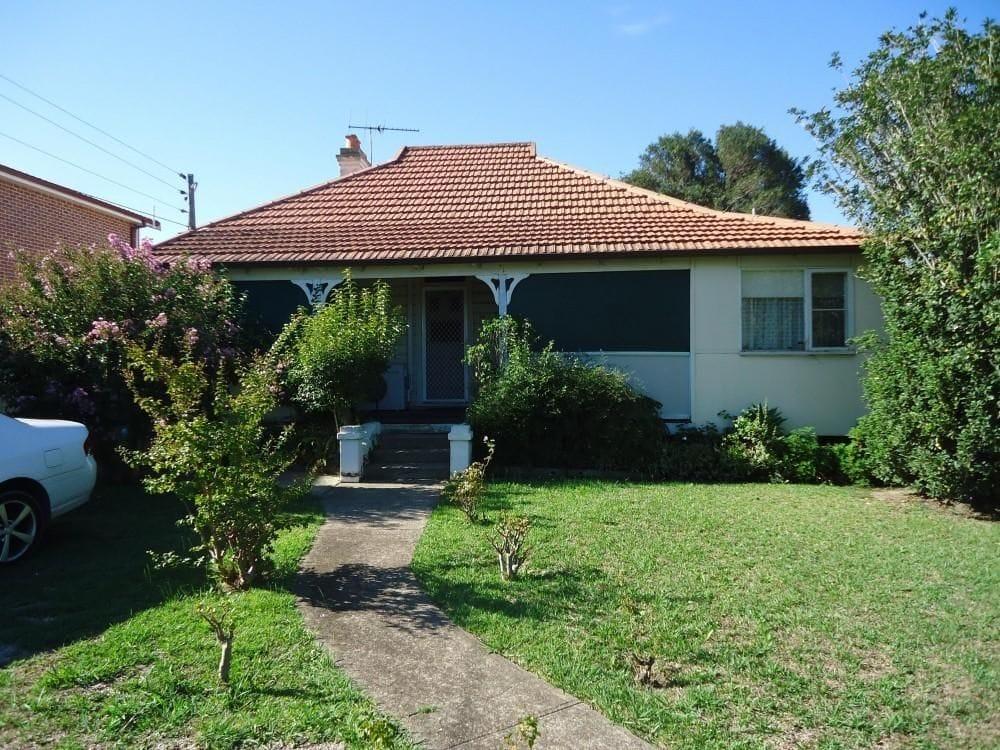 Property 3, 79 Smith Street, Wentworthville nsw 2145 main IMAGE