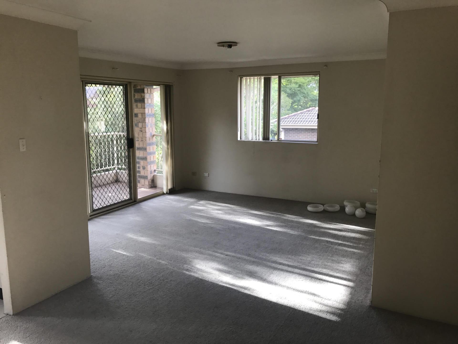 Property 11, 61-63 Lane Street, Wentworthville nsw 2145 secondary IMAGE