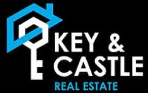 Key & Castle Real Estate