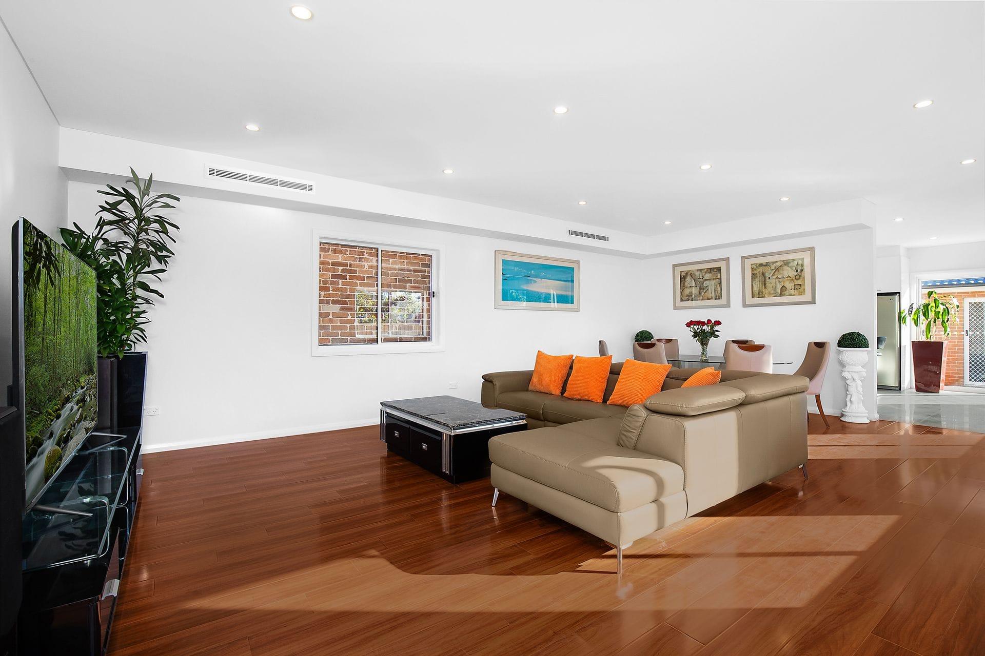Property 13 Shaftesbury Road, Burwood NSW 2134 main IMAGE