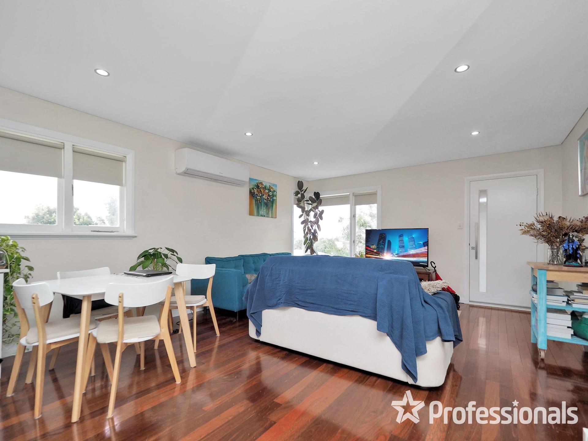 Property 12 Muswell Street, BALGA WA 6061 IMAGE