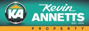 Kevin Annetts Property
