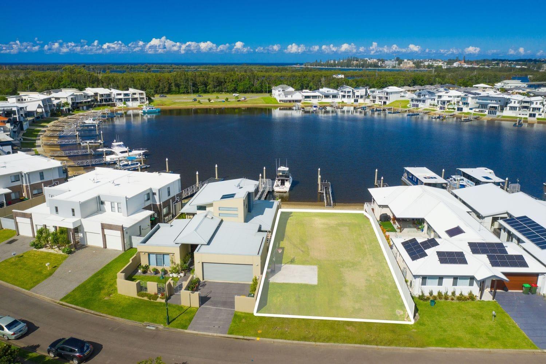 Property 22 Portside Crescent, PORT MACQUARIE NSW 2444 secondary IMAGE