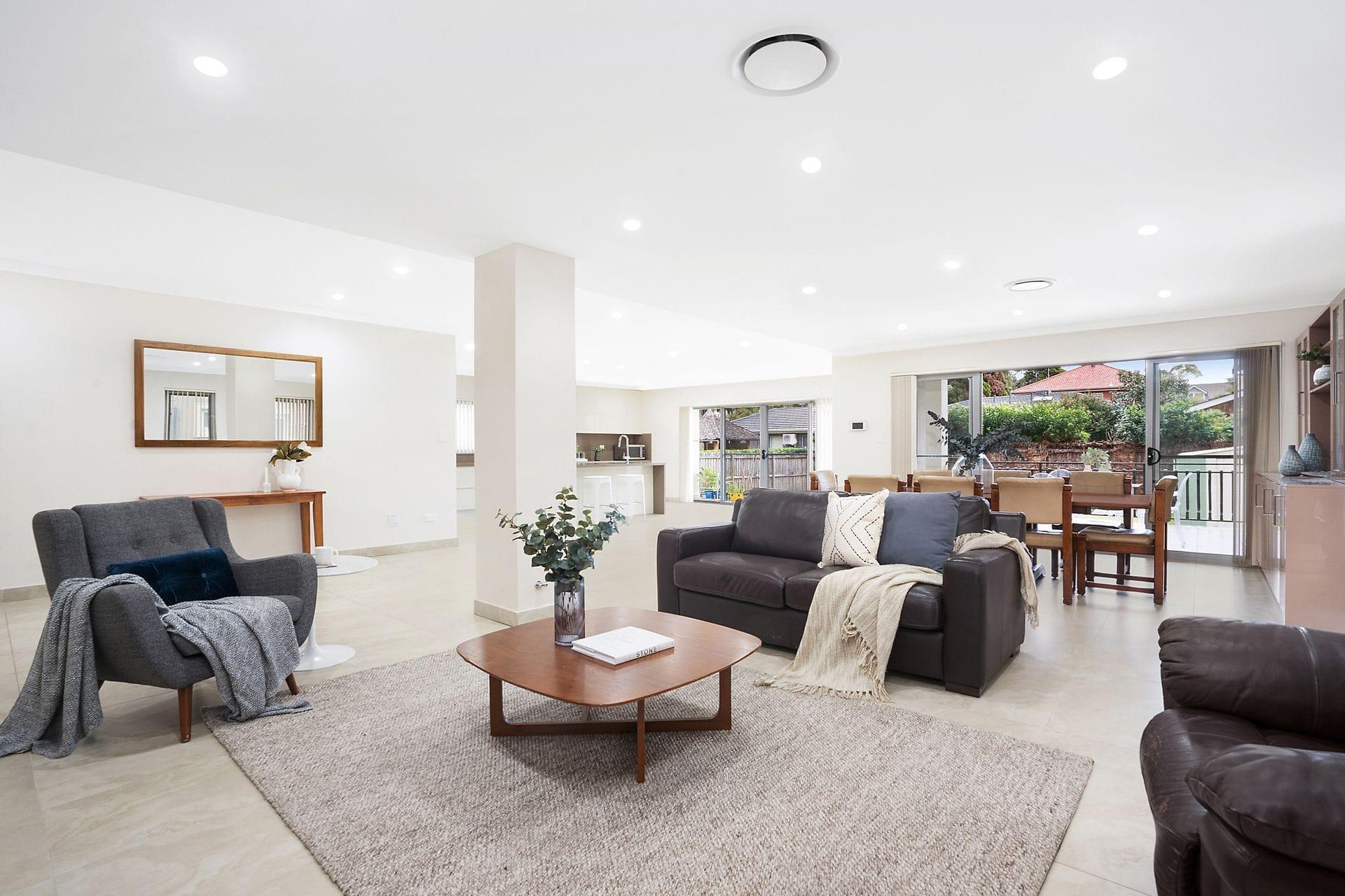 Property 99 Homebush Road, Strathfield NSW 2135 IMAGE