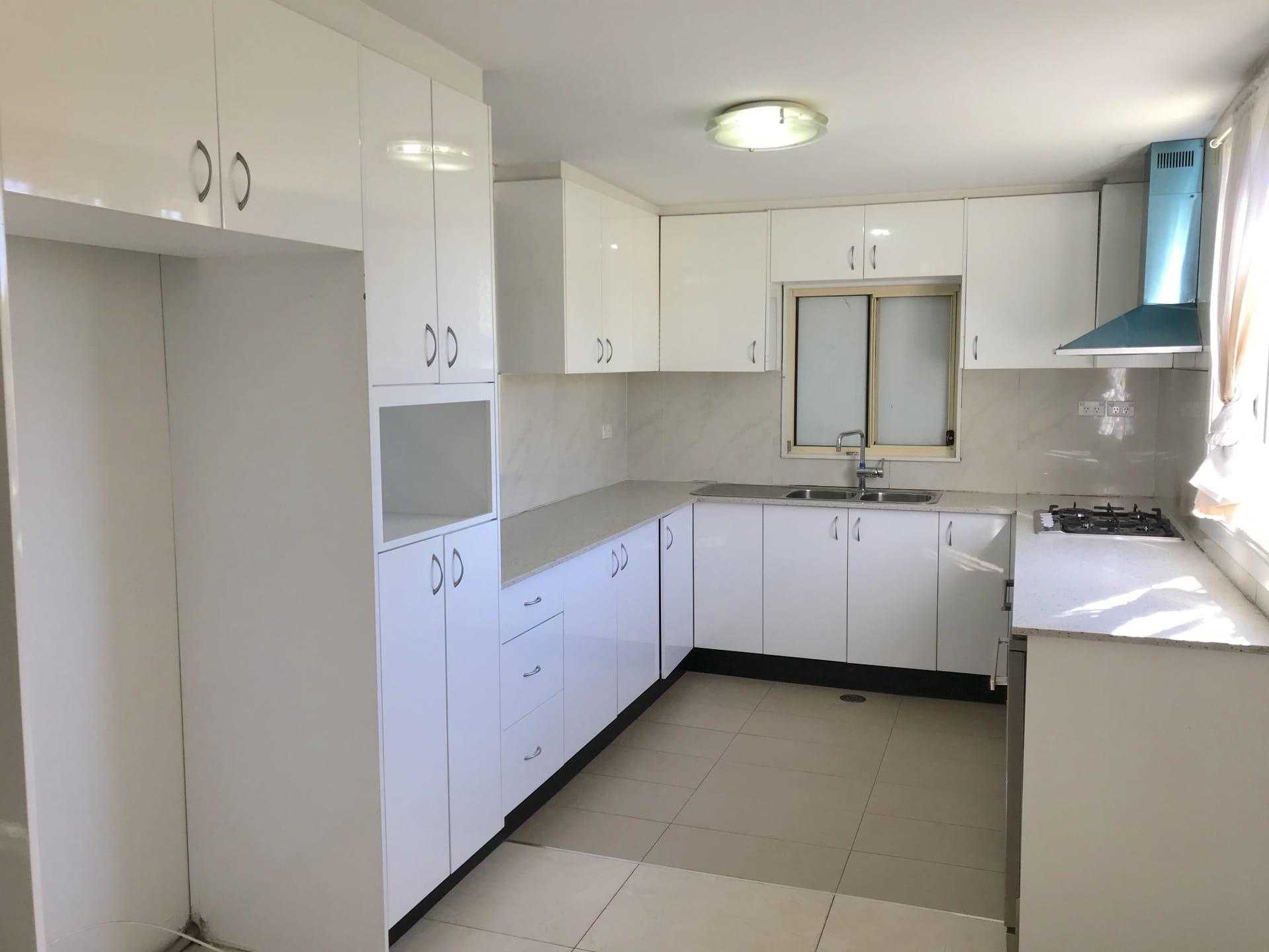 Property 25 Cutcliffe Avenue, REGENTS PARK NSW 2143 secondary IMAGE