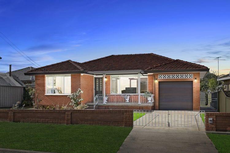 Property 5 Yanco Street, MERRYLANDS NSW 2160 main IMAGE