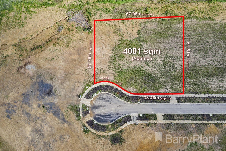Property 6 Paperbark Court, Lower Plenty VIC 3093 main IMAGE