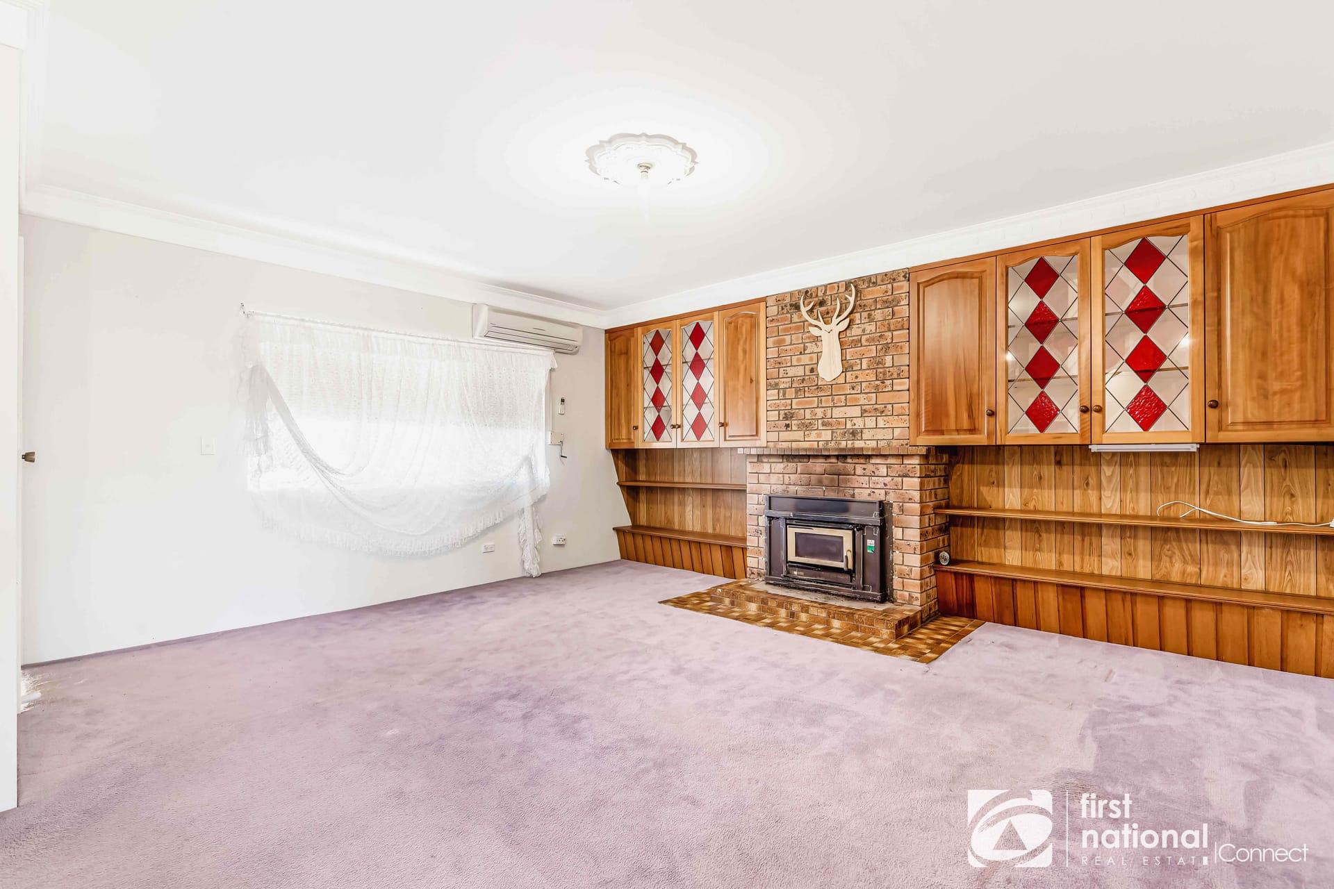 Property 5 Catchpole Ave, HOBARTVILLE NSW 2753 secondary IMAGE