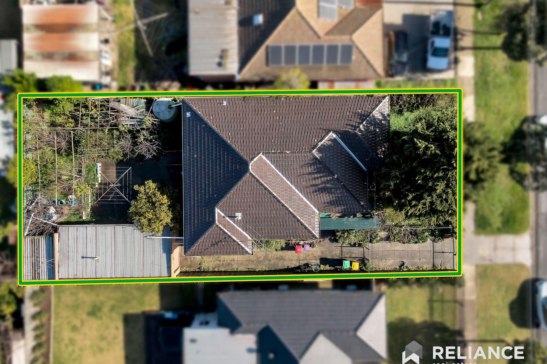 Property 87 McIntosh Road, Altona North VIC 3025 secondary IMAGE