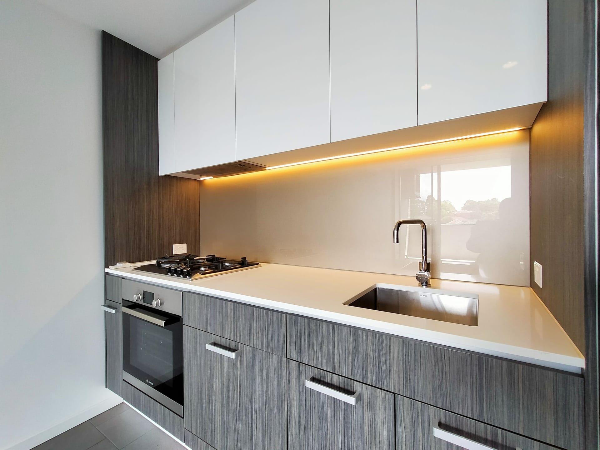 Property 509A/3 Broughton Street, Parramatta NSW 2150 secondary IMAGE