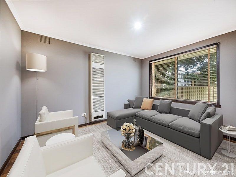 Property 7/911-913 Heatherton Road, Springvale VIC 3171 secondary IMAGE