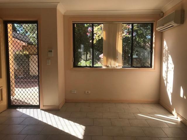 Property 2, 84-86 Girraween Road, Girraween nsw 2145 IMAGE