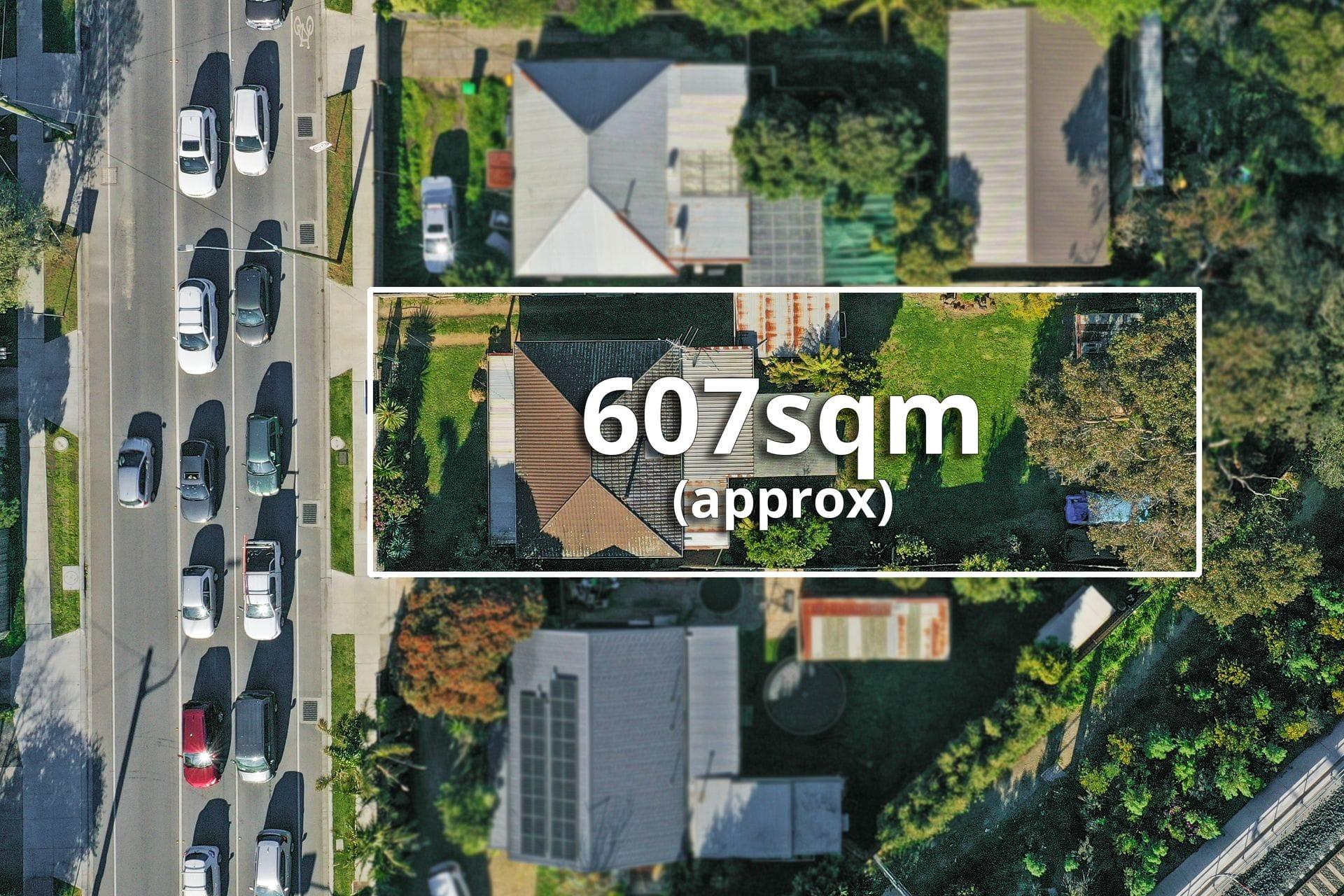 Property 27 Seaford Road, Seaford VIC 3198 main IMAGE