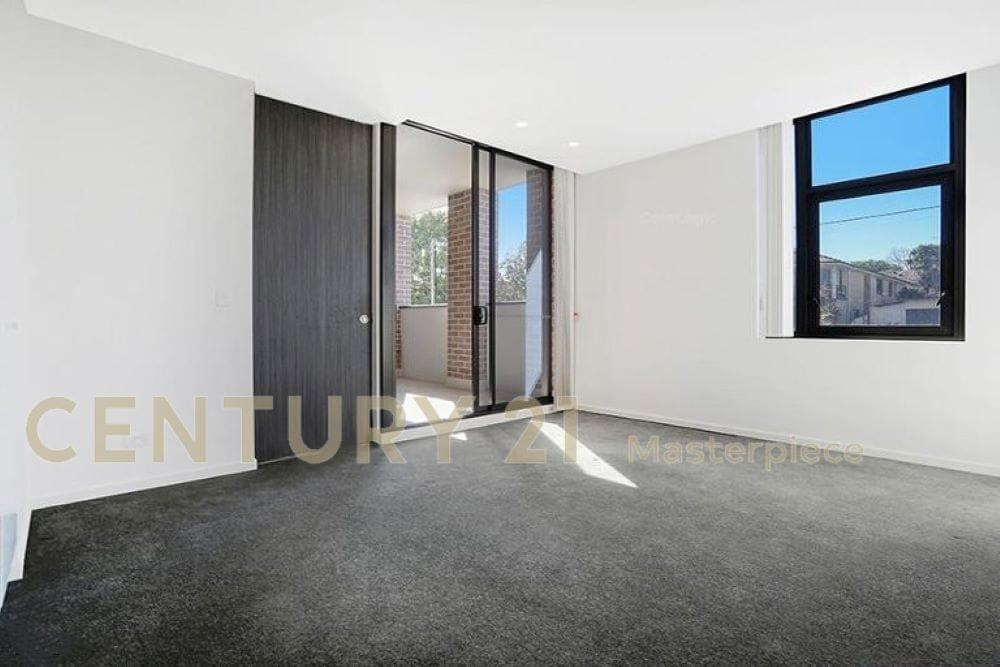 Property 307B/3 Broughton St, Parramatta NSW 2150 IMAGE