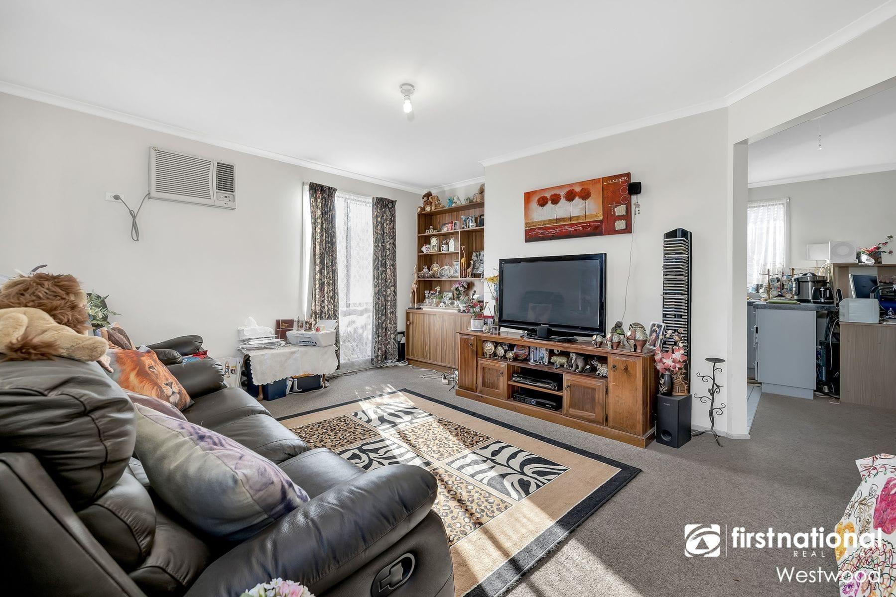 Property 129 Walls Road, WERRIBEE VIC 3030 IMAGE