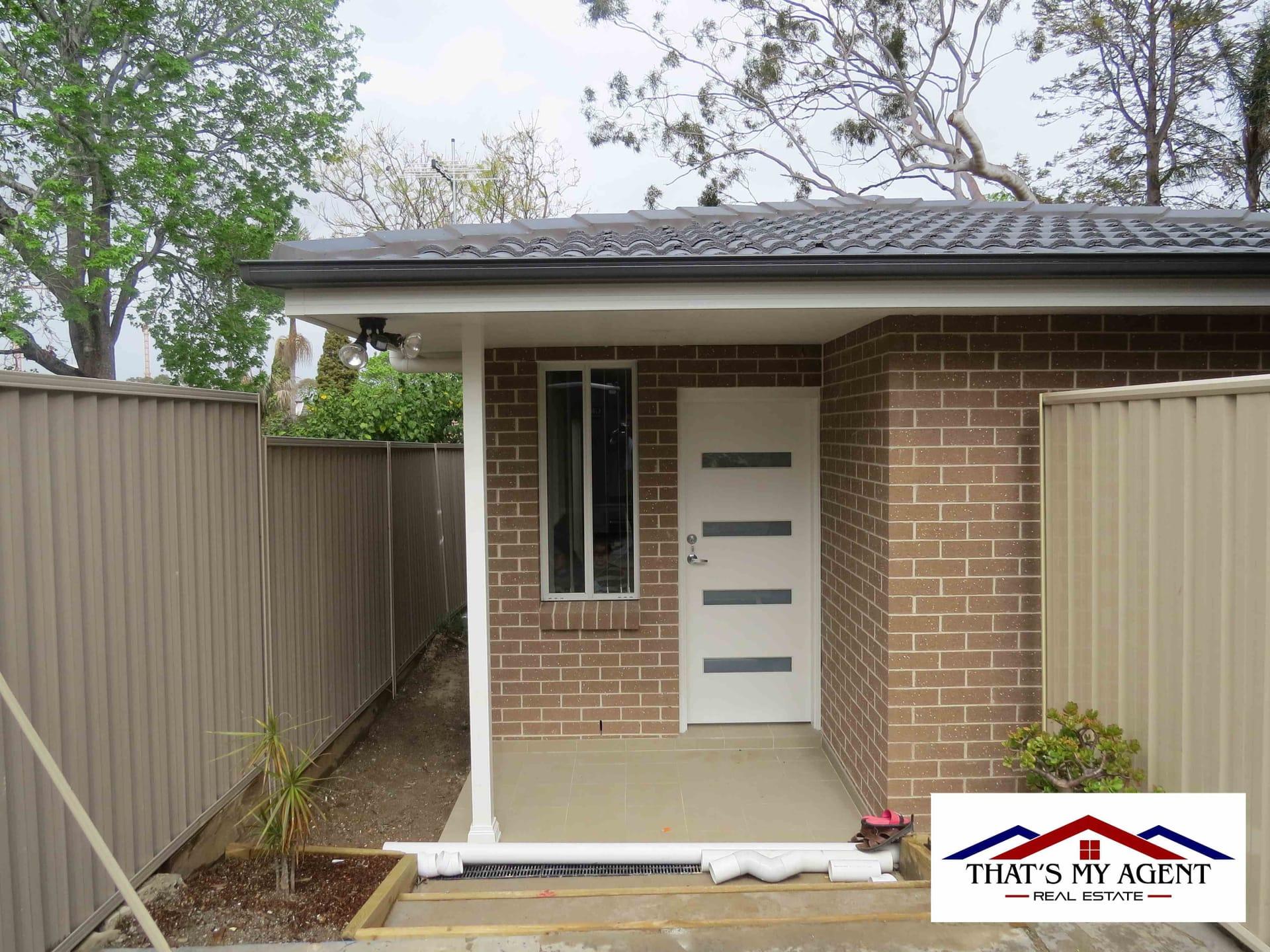 Property 12a Brelogail Street, NORTHMEAD NSW 2152 main IMAGE