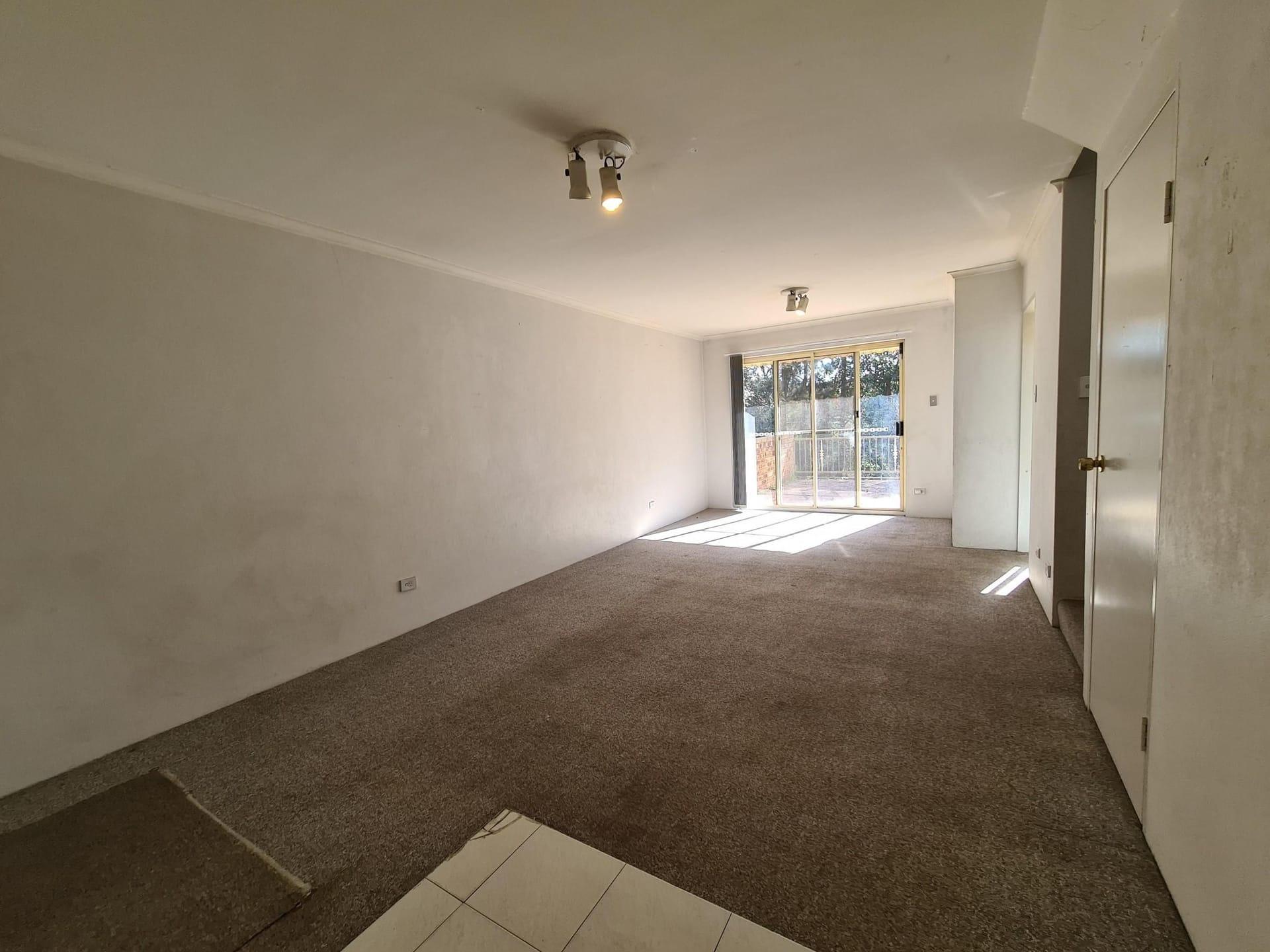 Property 49, 3 Reid Avenue, Westmead nsw 2145 secondary IMAGE