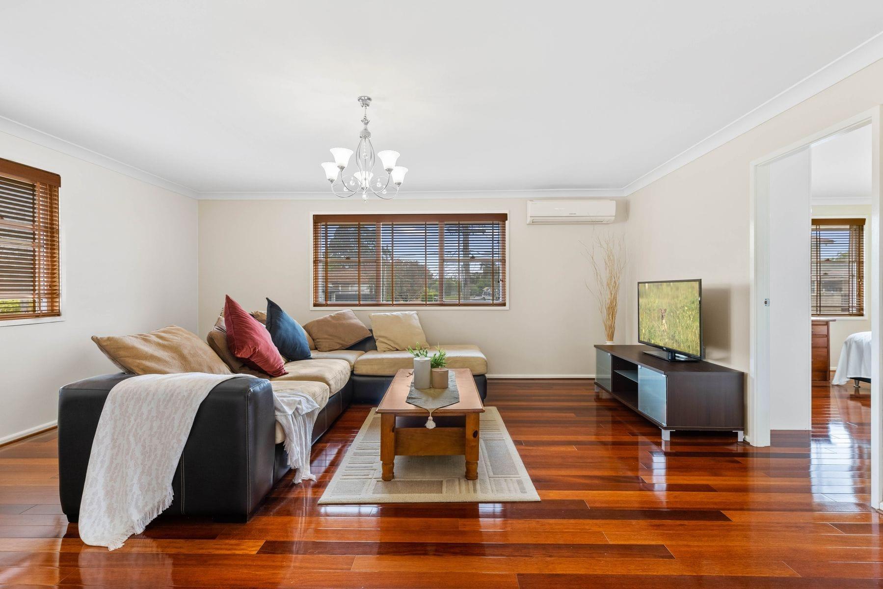 Property 5 Waratah Street, EASTWOOD NSW 2122 secondary IMAGE