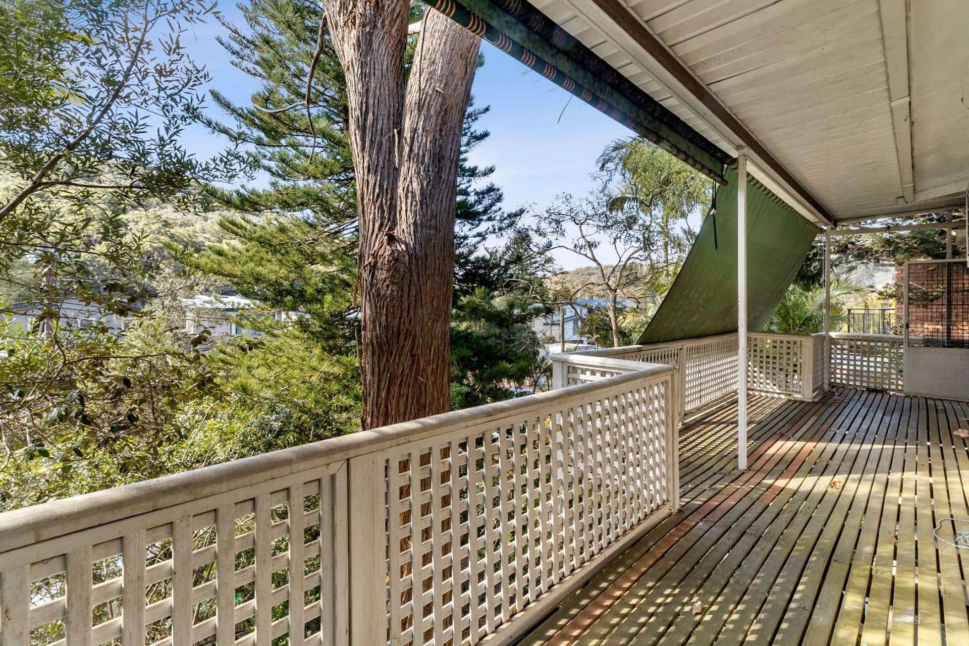 Property 168 Prince Edward Park Road, WORONORA NSW 2232 secondary IMAGE
