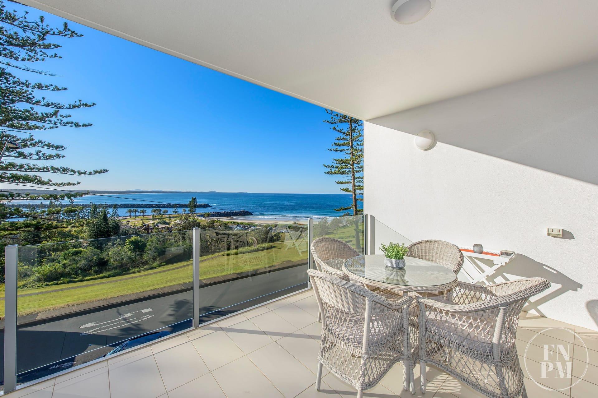 Property 15/3 Stewart Street, PORT MACQUARIE NSW 2444 IMAGE