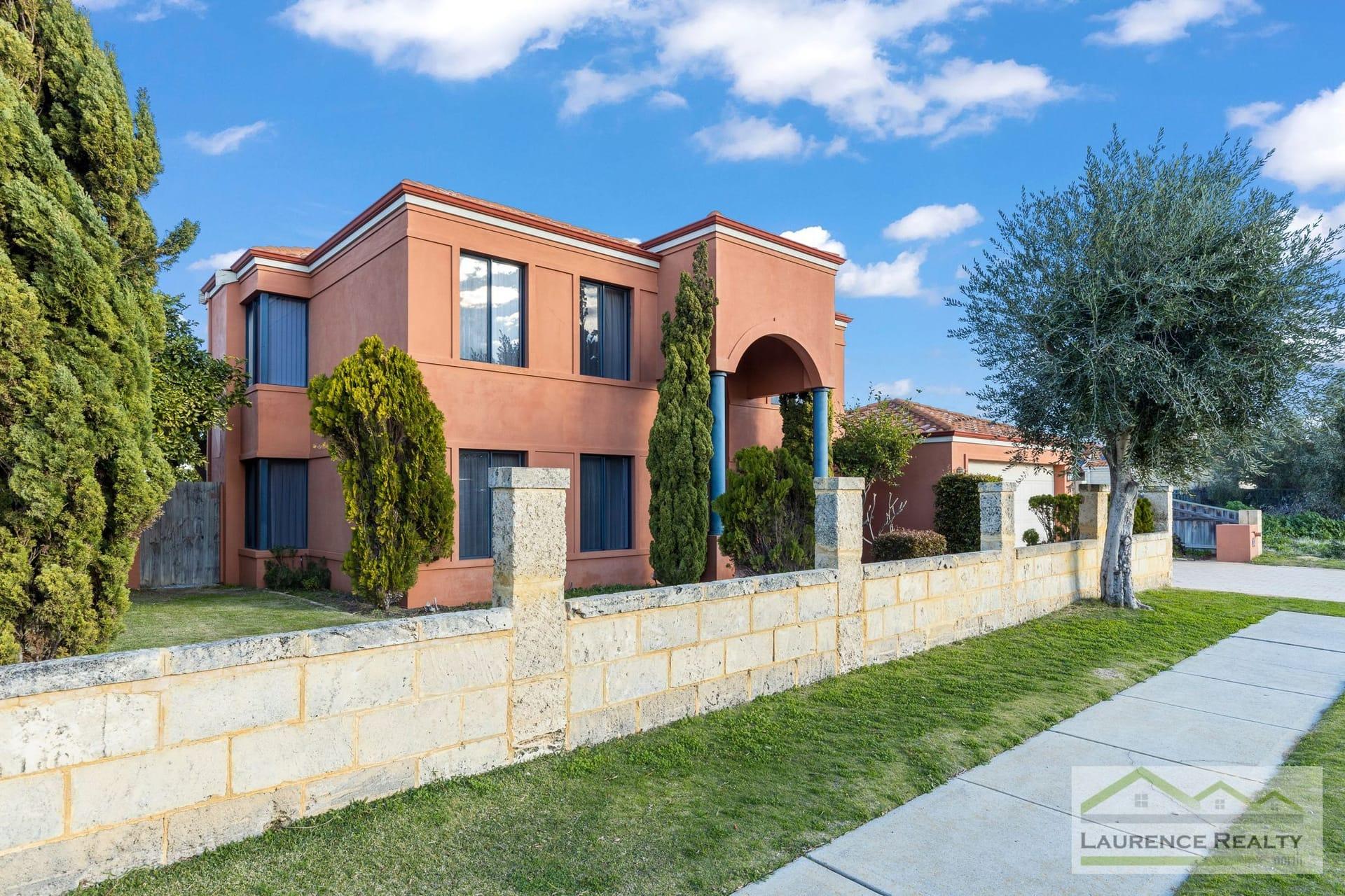 Property 5 Seville Crest, Mindarie WA 6030 main IMAGE