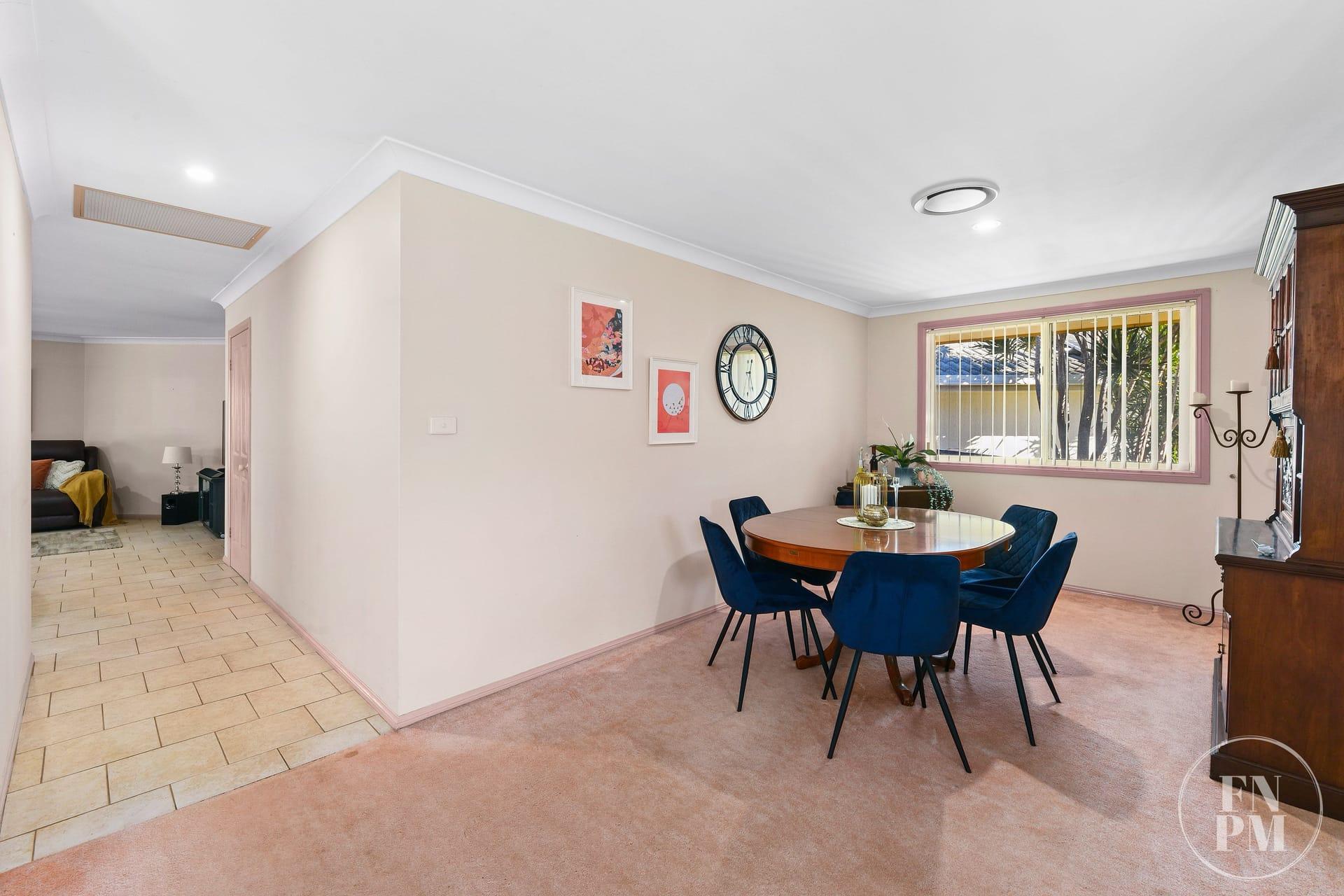 Property 6 Kalimna Close, PORT MACQUARIE NSW 2444 IMAGE