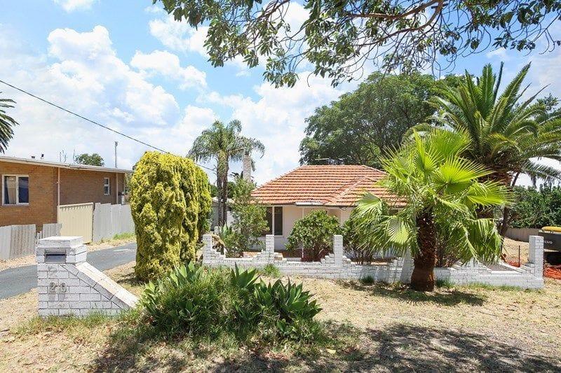 Property 20 Earnley Way, BALGA WA 6061 secondary IMAGE