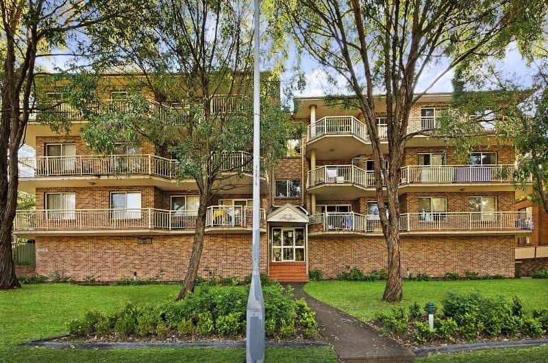Property 4, 51-55 Lane Street, Wentworthville nsw 2145 main IMAGE
