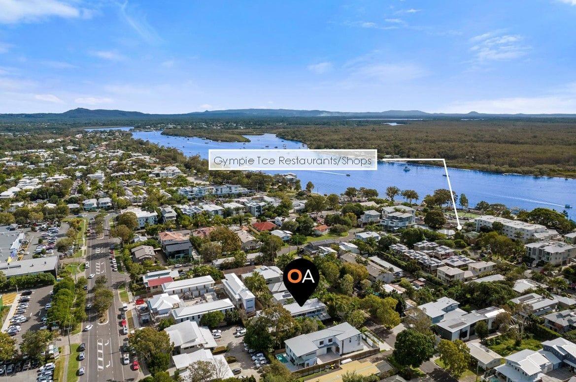 Property Lot 1 Ann Street, Noosaville QLD 4566 IMAGE