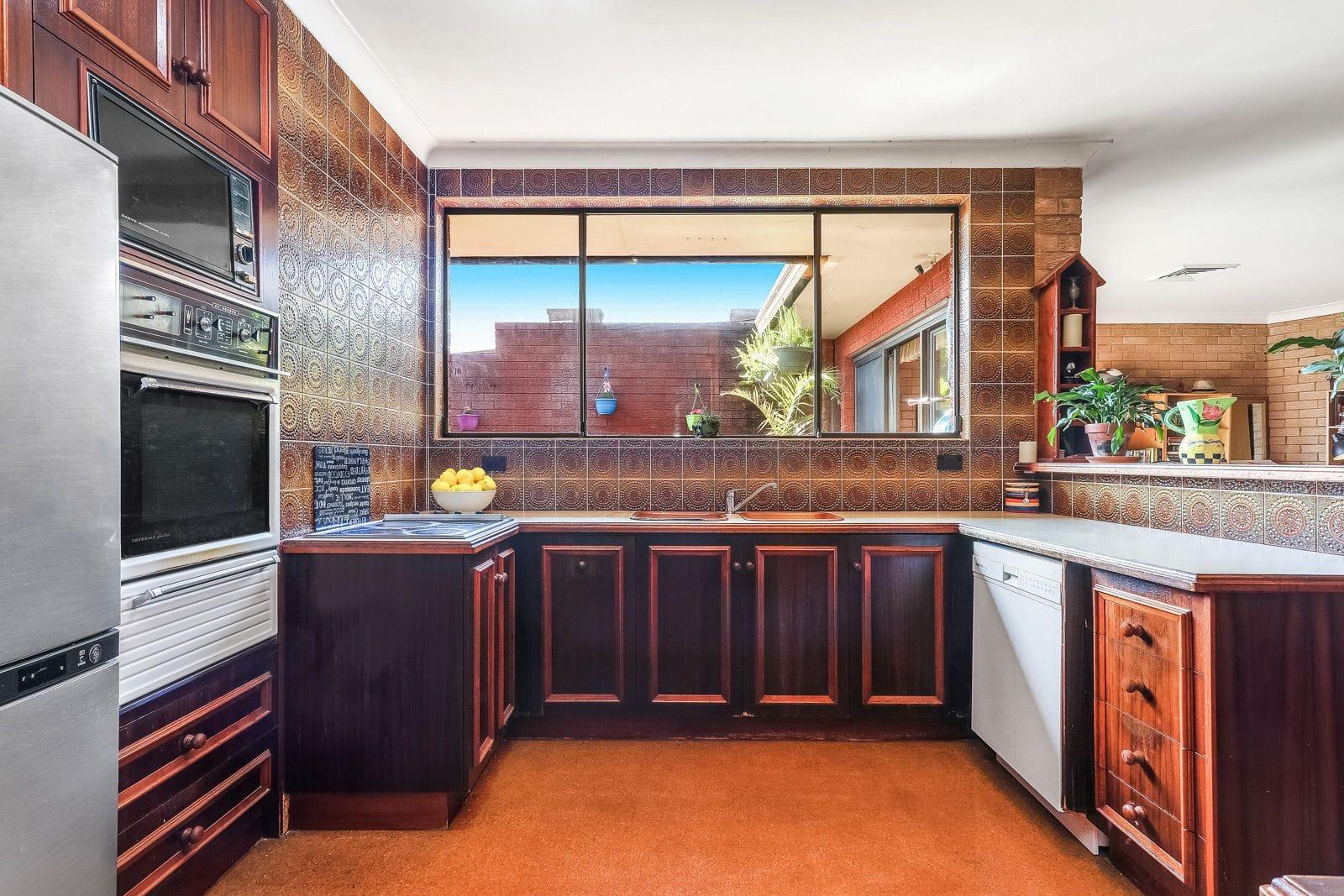 Property 63 Georges River Road, Croydon Park NSW 2133 IMAGE