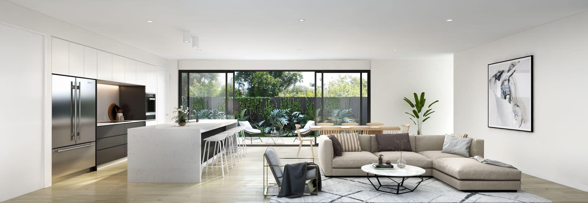 Property 11 Leura Crescent, ROSEBUD VIC 3939 secondary IMAGE
