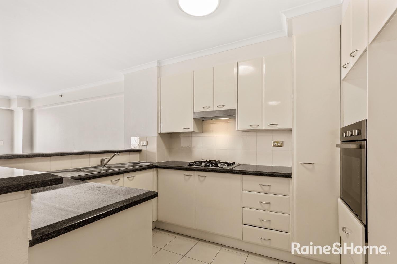 Property 390, 303-307 Castlereagh Street, HAYMARKET NSW 2000 secondary IMAGE