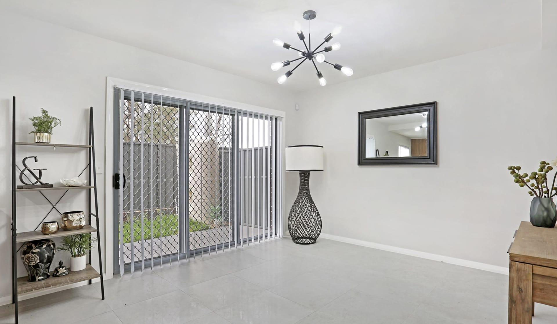 Property Lot 14/27 Boundary Road, Schofields NSW 2762 IMAGE