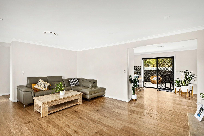 Property 27 Boonal Street, Baulkham Hills NSW 2153 IMAGE