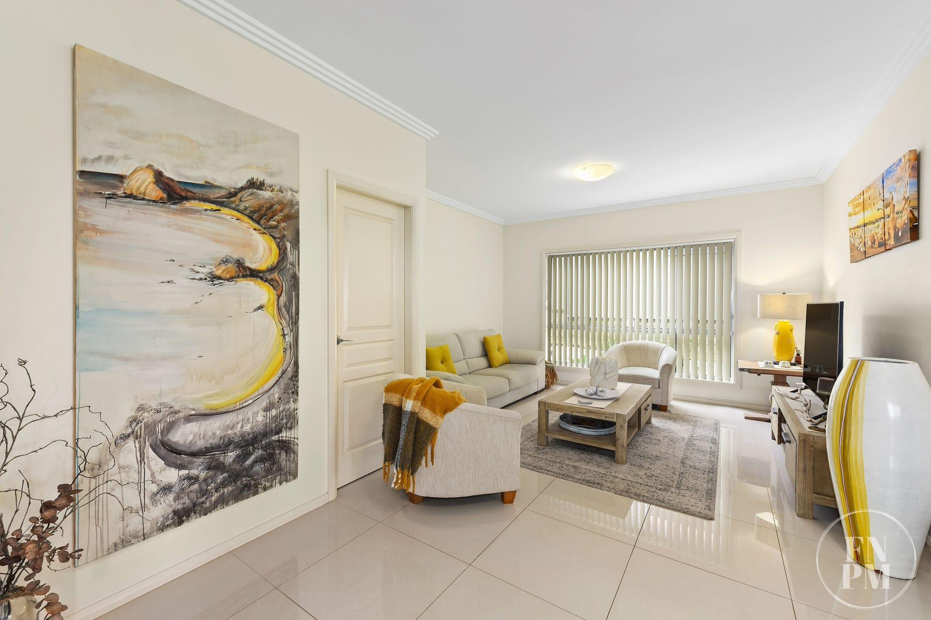 Property 1, 10 Anne Street, PORT MACQUARIE NSW 2444 IMAGE