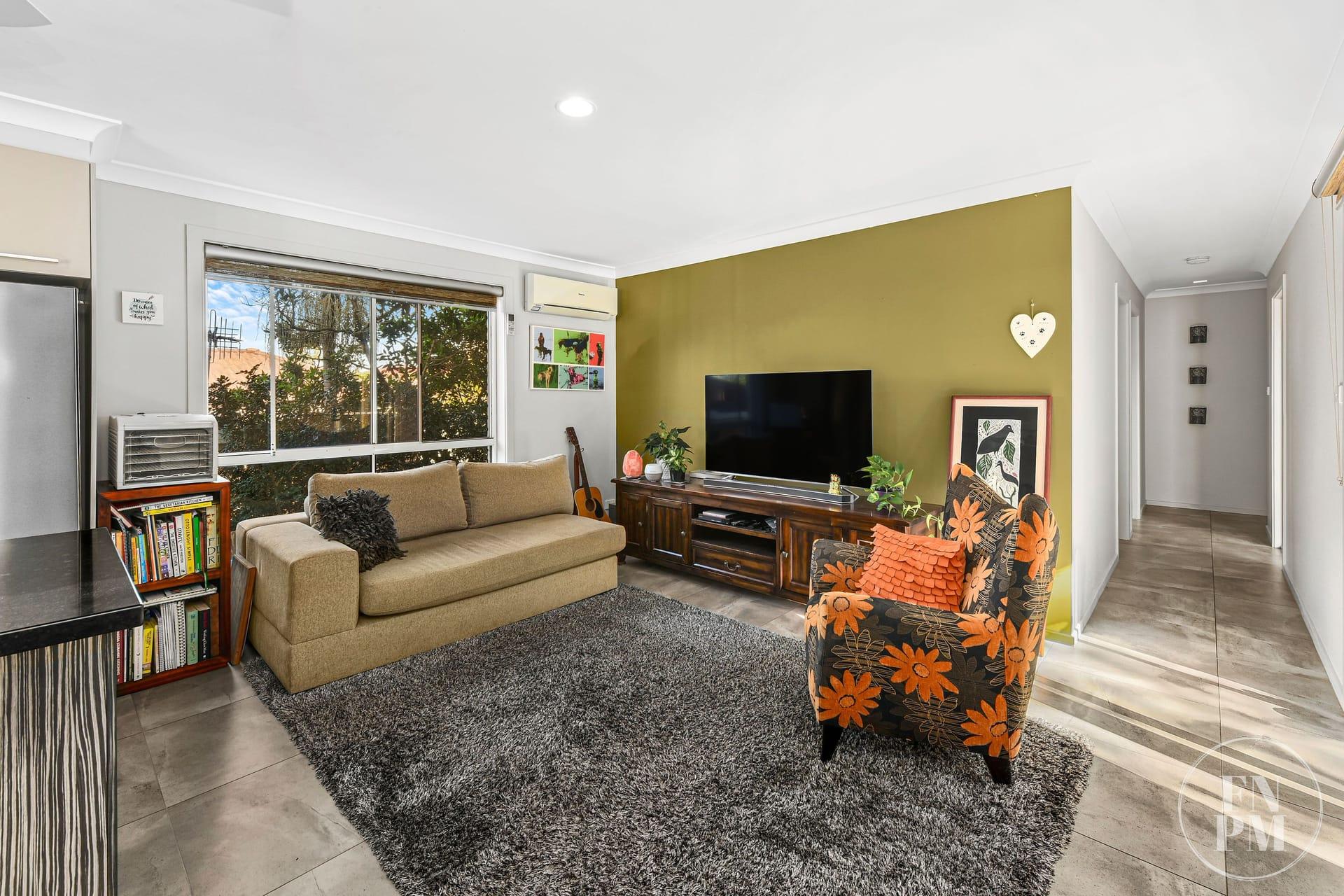 Property 10A Hart Street, PORT MACQUARIE NSW 2444 IMAGE