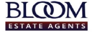 Bloom Estate Agents