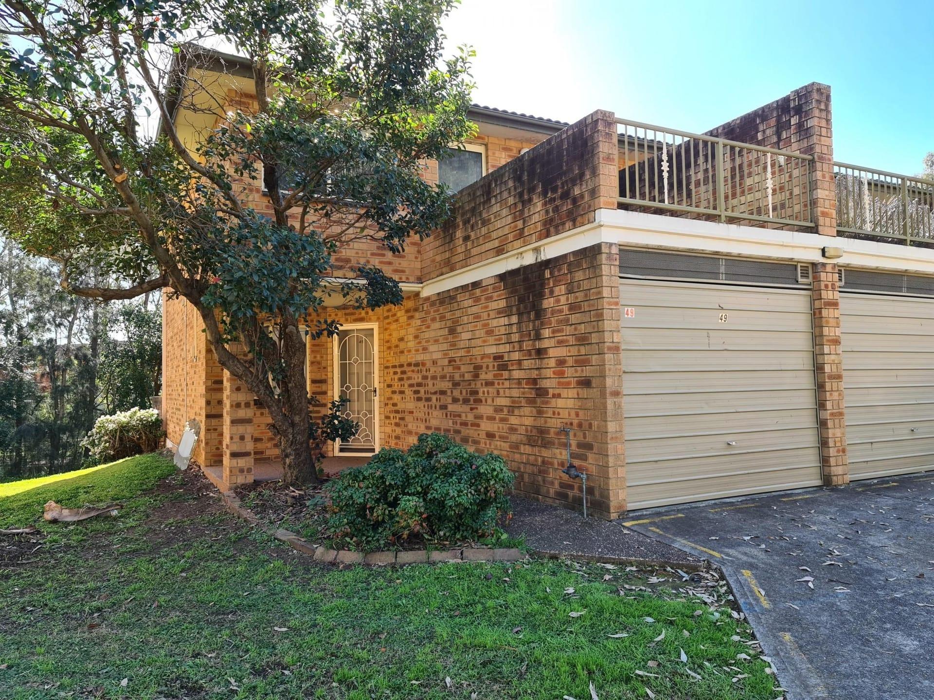 Property 49, 3 Reid Avenue, Westmead nsw 2145 main IMAGE