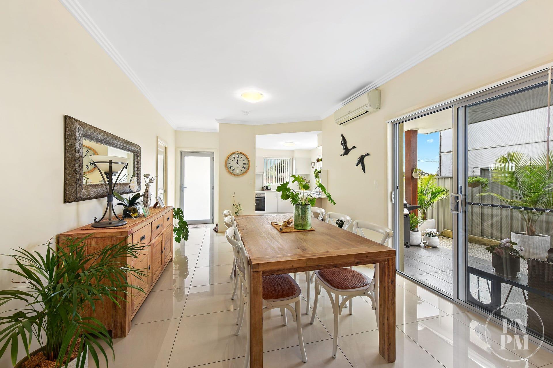 Property 1, 10 Anne Street, PORT MACQUARIE NSW 2444 main IMAGE