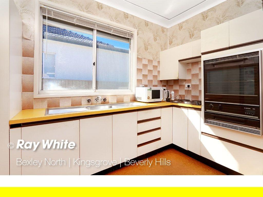 Property 94 Ludgate Street, ROSELANDS NSW 2196 IMAGE