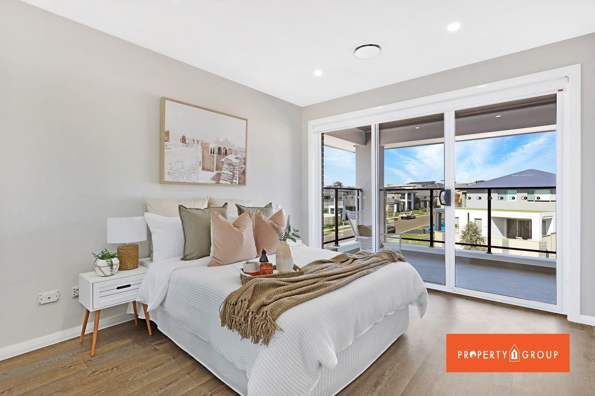 Property 75 Cornus Crescent, THE PONDS NSW 2769 IMAGE