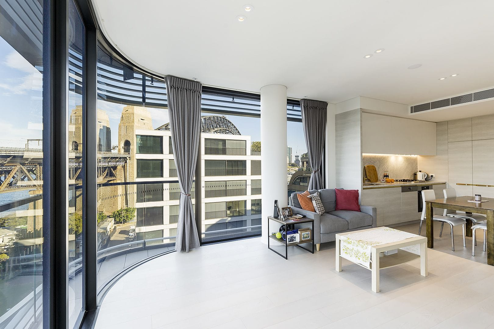 Property 709/30 Alfred Street, Milsons Point NSW 2061 secondary IMAGE