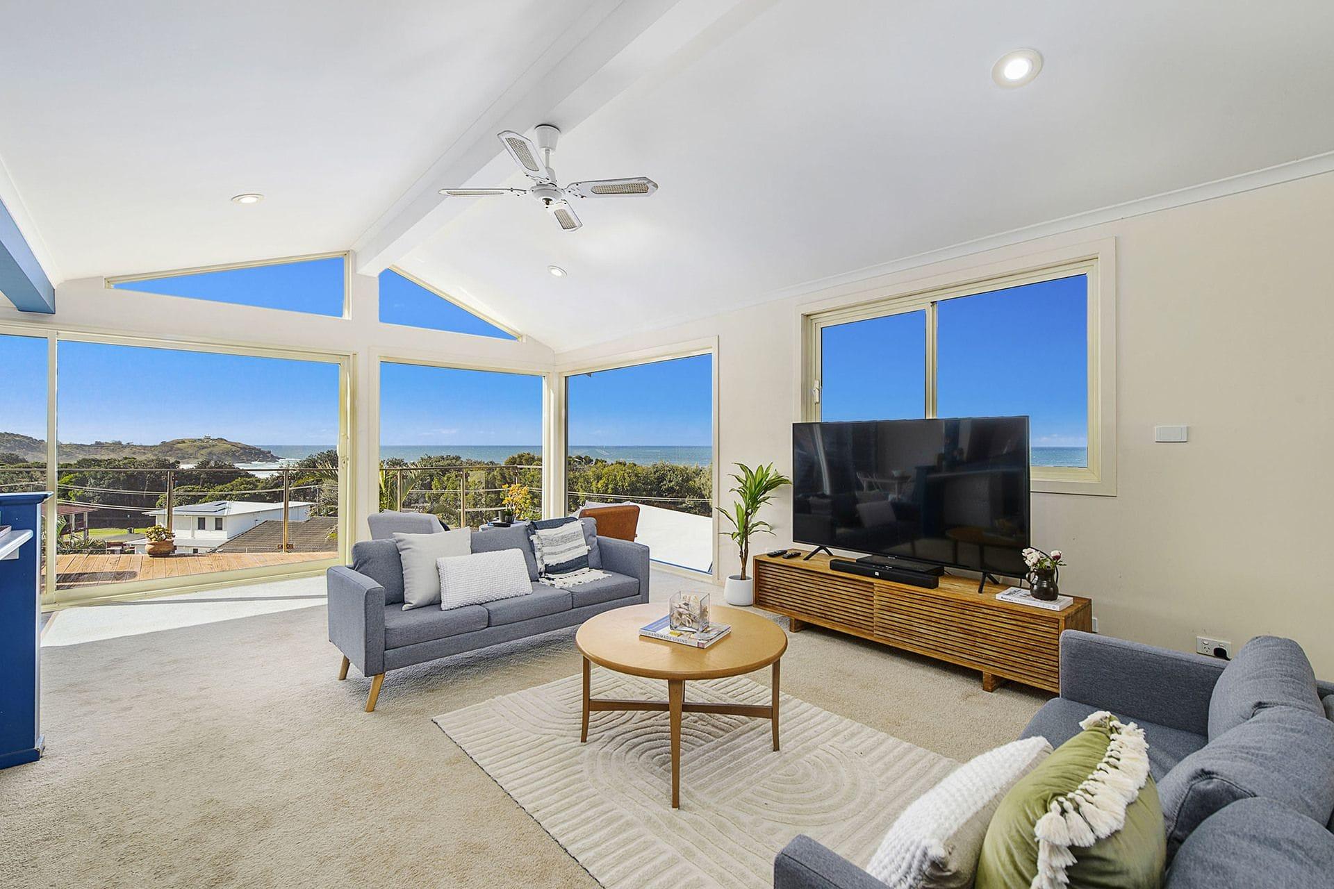 Property 49 Watonga Street, Port Macquarie NSW 2444 IMAGE